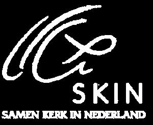 Logo_SKIN