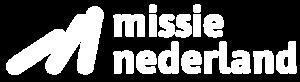 MissieNederland_03